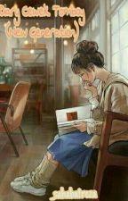 Diary Cewek Tomboy (New Generation) by _SahabatReza