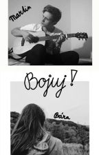 Bojuj! by KaterinaKacka