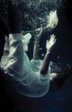 Fear of Drowning by mushy338