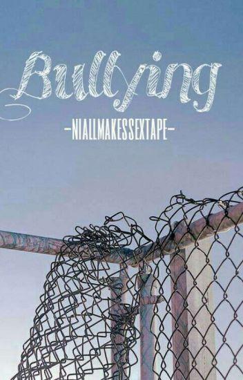 Bullying | l.s.