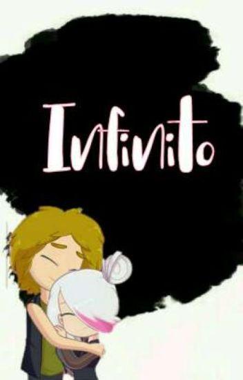Infinito [Springle #1]