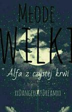Młode Wilki by xxDangerousDreamxx