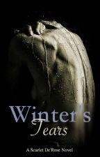 Winter's Tears by ScarletDeRose