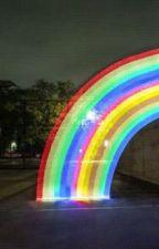 Sorular (LGBTI) by ezgispace