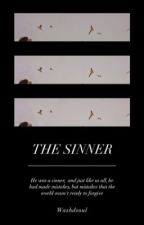 The Sinner by saferetreat
