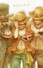 Tudo Sobre Animes E Manual Como Ser Otaku by Isanogueira256