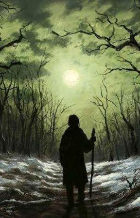 MY ENIGMATIC DREAMS by FerdinandAbalos