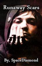 Runaway Scars - Frerard by SpaceDiamond