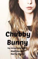 Chubby Bunny - Portuguese fanfiction by iamacrazyrachel