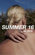 Summer '16 » hs au by lakesidestyles