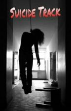 Suicide Track by iZiqah15