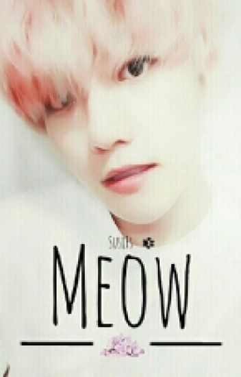 Meow | Chanbaek/Baekyeol {Two Shot}