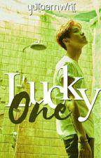 Lucky One - HunHan by ParkGaylaxy