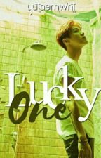 Lucky One - HunHan by ParkGaylaxy