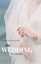 The Wedding Planner by MsMasquerade21