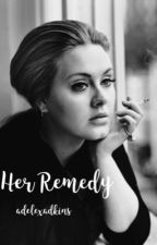 Her Remedy by adelexadkins