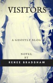 Jennifer's Blog by ReneeBradshaw