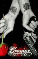 Amor-Odio by blackAndwhiteforU