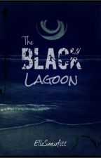 Black Lagoon by ElleSmurfitt