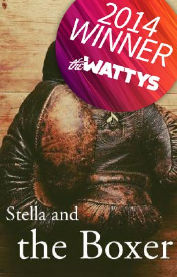 Stella and the Boxer