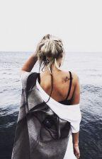 Instagram-La hija de Zidane. by the_antogriezmann