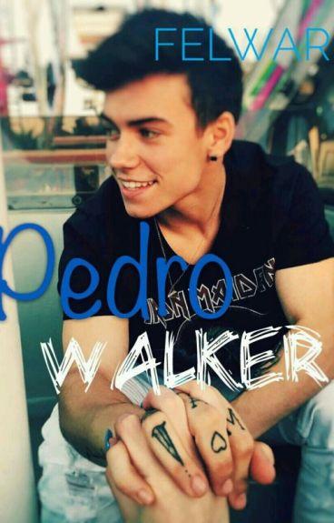 Pedro Walker !