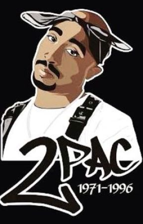 Tupac Poems The Power Of A Smile Wattpad