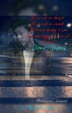 True Tears/Kenneth San Jose Fanfic by Beasterz02