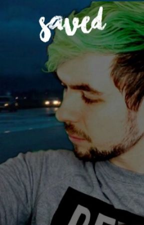 Saved : Adopted By Jacksepticeye Fanfiction by alymarieramos
