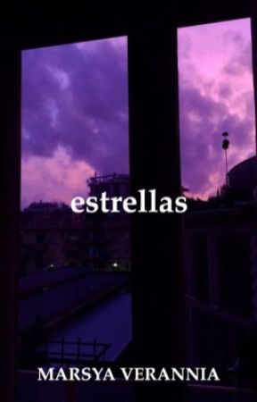 Estrellas by chaceford