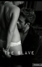 The Slave by M2004nm1