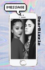 IMessage|| JB *DISCONTINUED* by dearbizzle