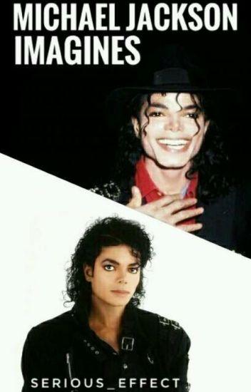 Michael Jackson Imagines (Volume 2)