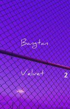 BangtanVelvet-2 ! by BulletproofBts-