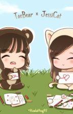 [Chuyển ver][Longfic] Là em gái hay người yêu? - TaengSic by Yeonlie_Tran
