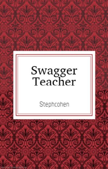 Swagger Teacher