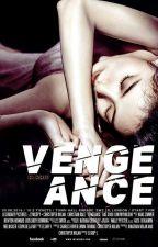 VENGEANCE [HOLD] by elship_L