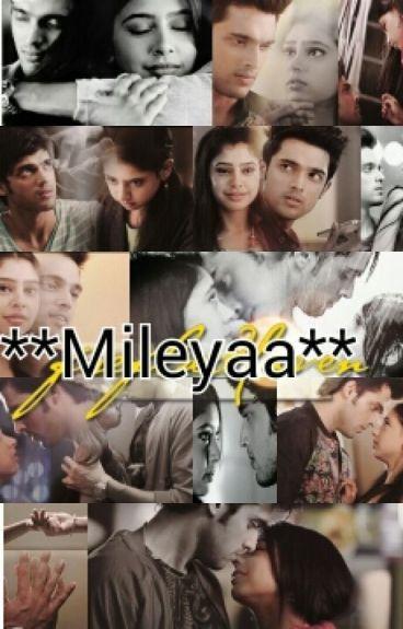 **Mileyaa**
