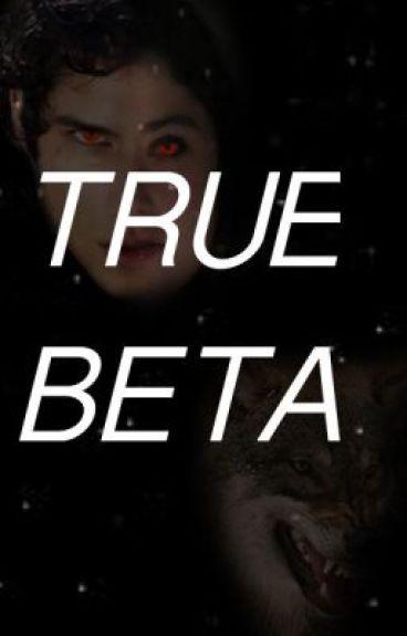 True Beta - Wattpad-9388