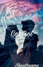 Control by Sheidreams