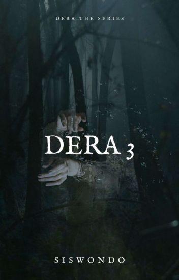 Dera 3 : Final Season 1