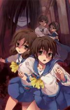 Corpse Party RP by MitsukiSWAGamoto