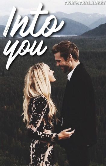 Into you | griezmann (Tome 1)