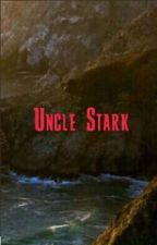 Uncle Stark //German translation// (Avengers/ Percy Jackson) by _Dreamland_2001