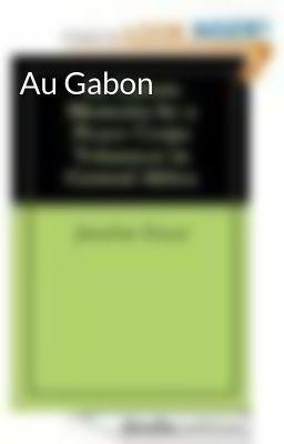 Au Gabon