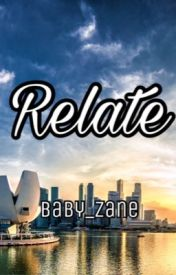 Relate by BbyZane