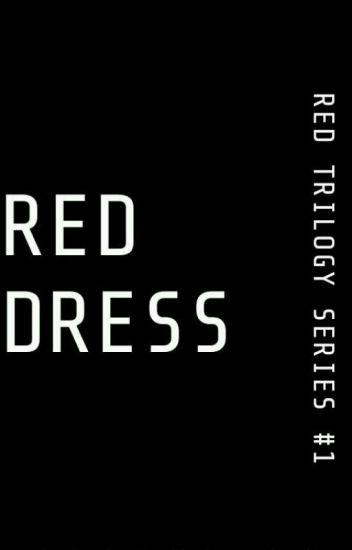 Red Dress || BtsVelvet