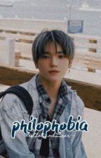 Philophobia 「Taeyong ff」   by aestheticadmirer