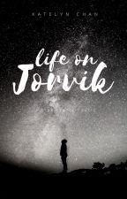 Life On Jorvik - A Star Stable Story by KatelynChan0