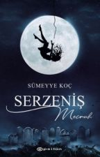 SERZENİŞ |2017| by sumeyyeezell
